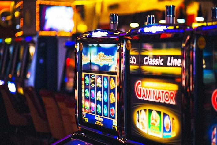 Игровые автоматы нирвана игровой автомат с шампанским